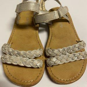 Carter's Sandals, Size 10